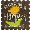 Alane_Reaping_Harvest
