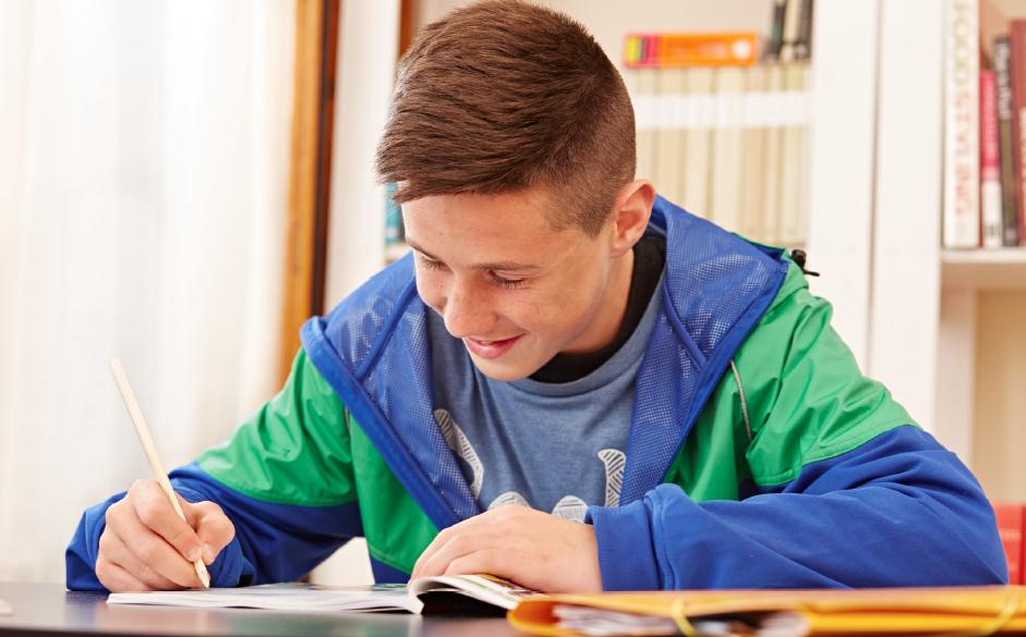 how to evaluate your kids work, homeschool
