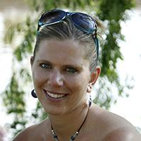 Reviews - Heidi Ciravola