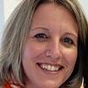 Reviews - Mary Prather