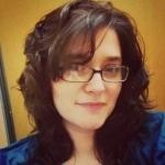 Reviews - Amber Oliver
