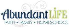 LP - abundant_banner