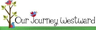 LP - journey_banner