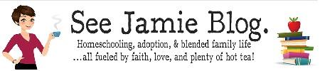 LP - jamie_banner