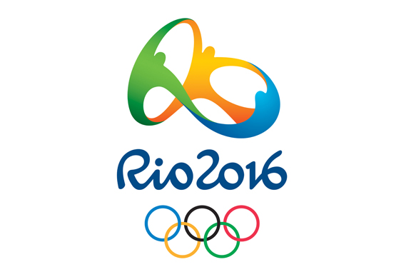 Activities to Celebrate the Summer Olympics
