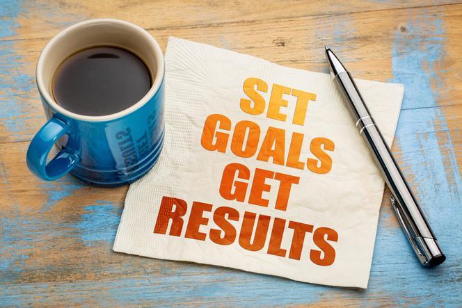 mastery goals, mastery learning, mastery objectives, homeschool, homeschool goals