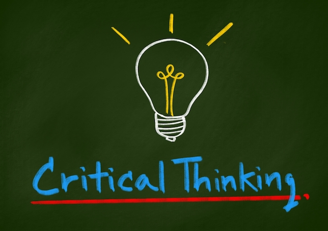 Critical thinking skills, thinking skills, critical thinking, homeschool